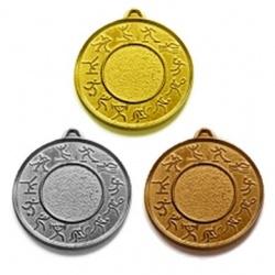 Наградная медаль