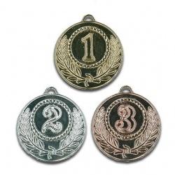 универсальная медаль