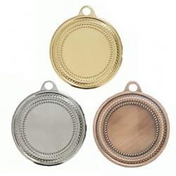 медаль золото, серебро, бронза