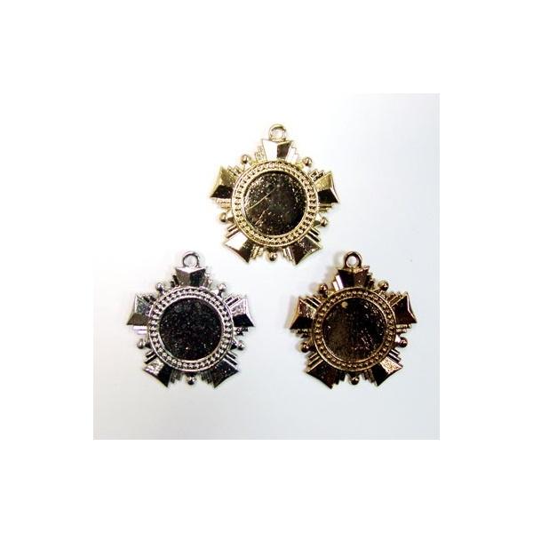 decoration medal