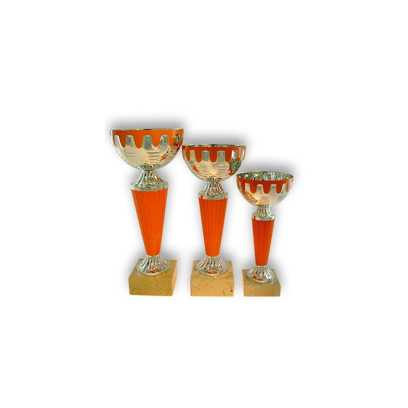 universal trophy cup