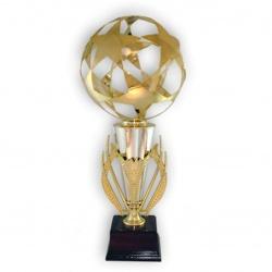 stars trophy