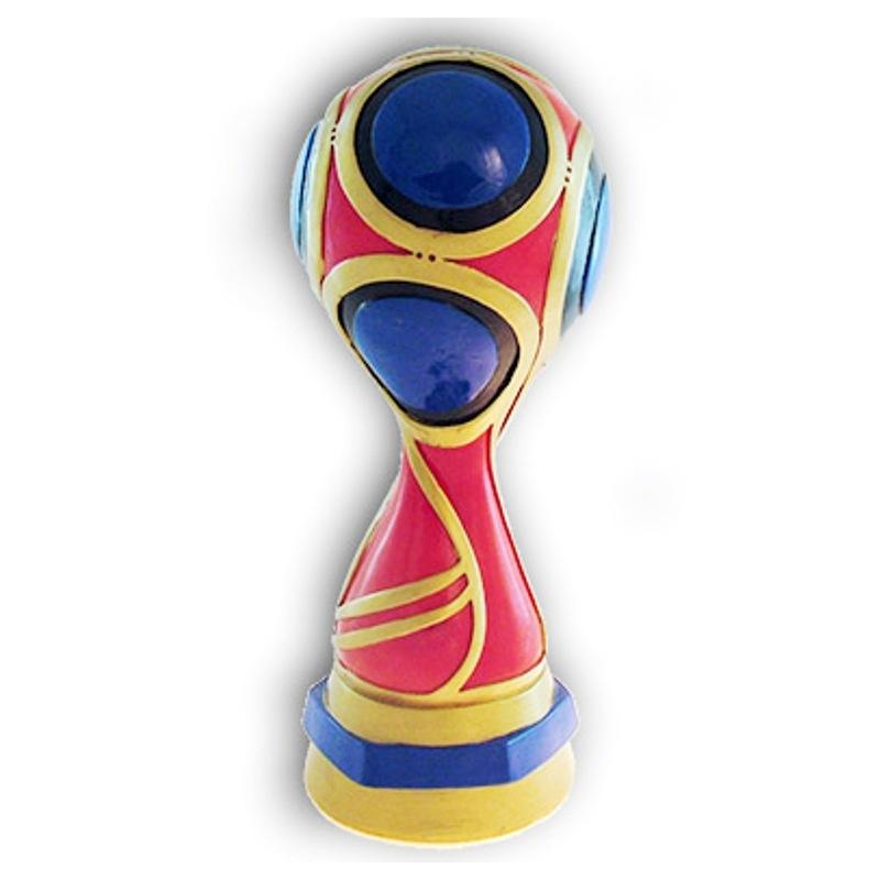 Статуэтка Футбол