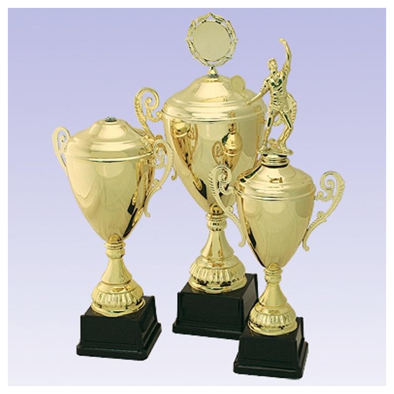 prestige trophy