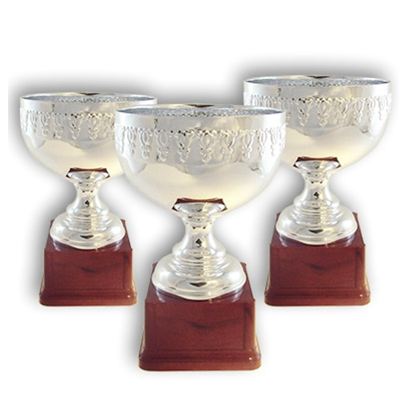 Coupe trophée