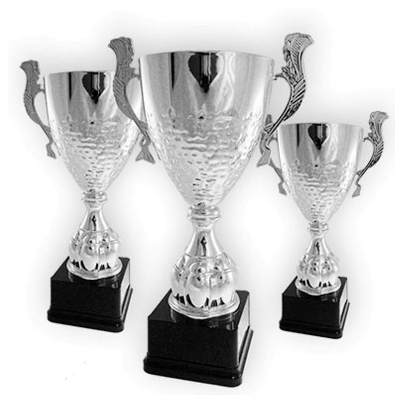 trophée coupe prestige