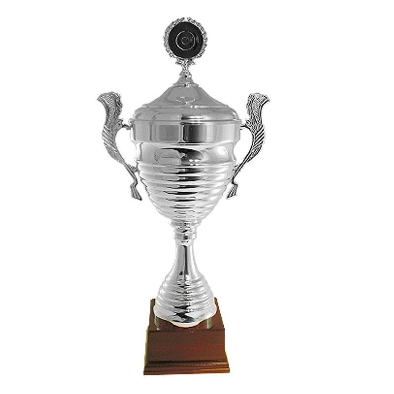 Luxury trophy