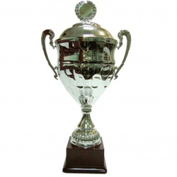 Престижный Кубок