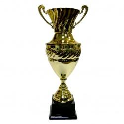 prestige cup
