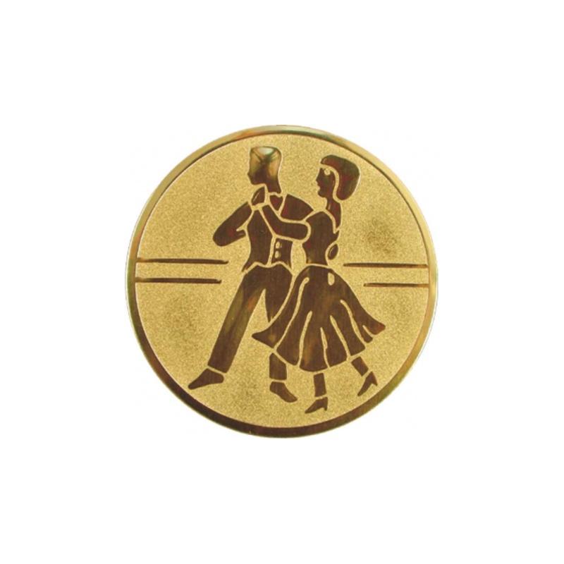 dance gold center