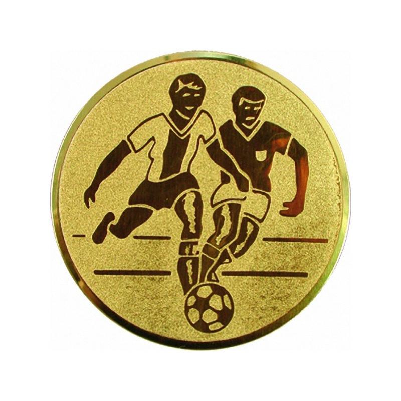 pastille football