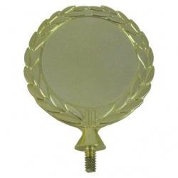 Trophy Topholder