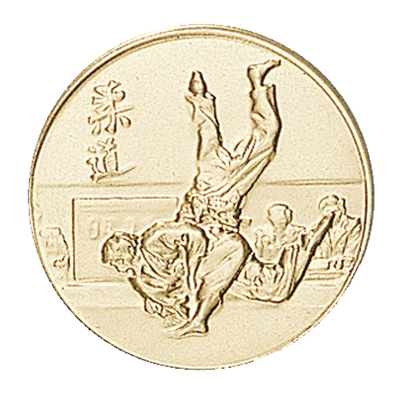 Karate Gold Center