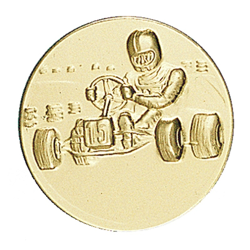 Karting Gold Center