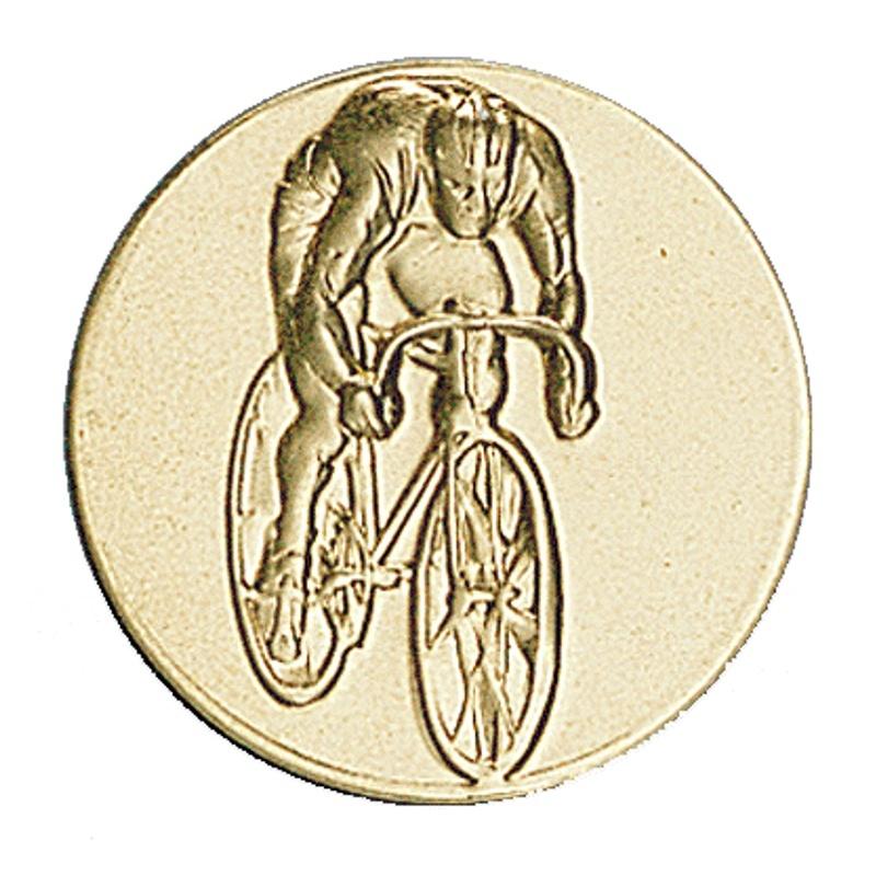 Вставки велоспорт