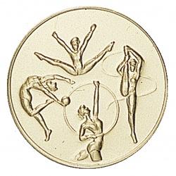 Вставки художественная гимнастика
