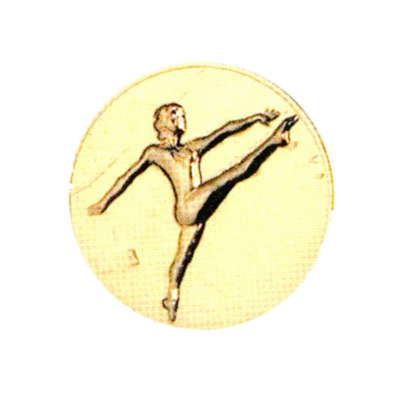 Gymnastics Gold Center