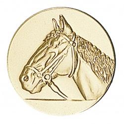 Вставки лошадь
