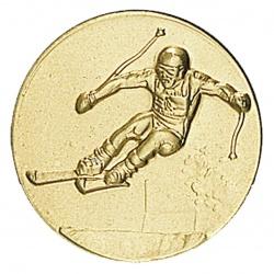 Ski Gold Center