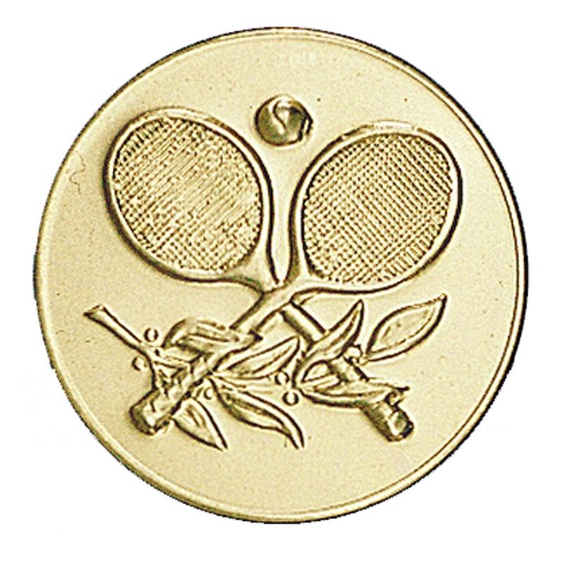 Вставки большой теннис