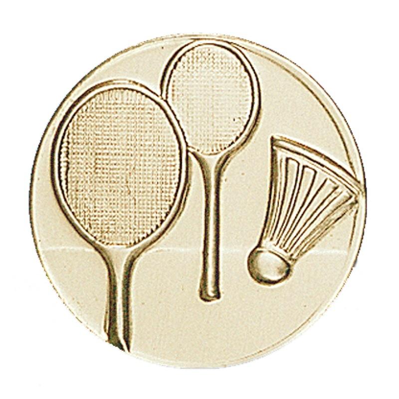 Badminton Gold Center