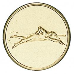 Swimming Gold centre