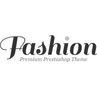 Fashion Manufacturer