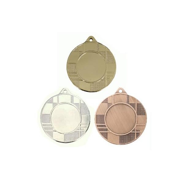 sport medals 45mm