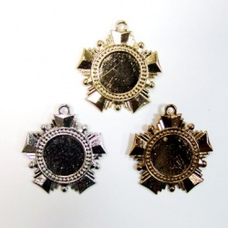 медаль орден