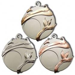 Декоративная медаль