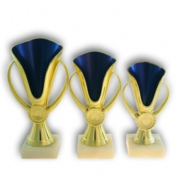 cheap trophy cup