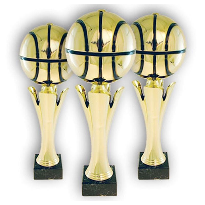 Trophée basketball