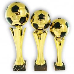 награда футбол