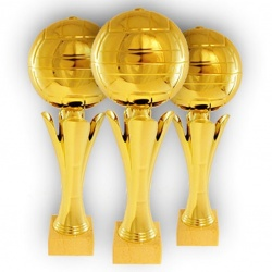 Trophée Volleyball