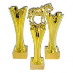 trophy for fugure