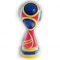 trophée football