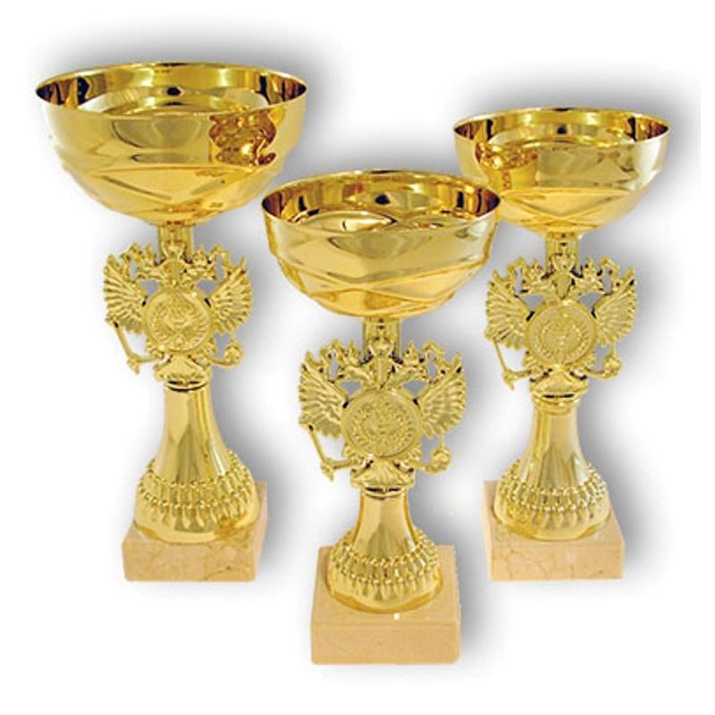 trophée sport
