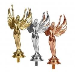 figurines pour trophées