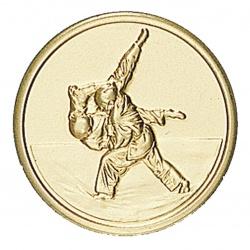 Judo Gold Center