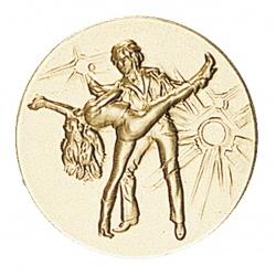 Danse Gold Center
