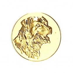Dog Gold Center
