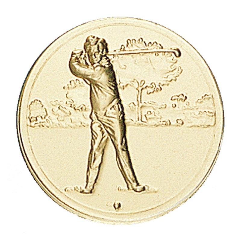 Golf Gold Center
