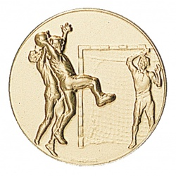 Handball Gold Center