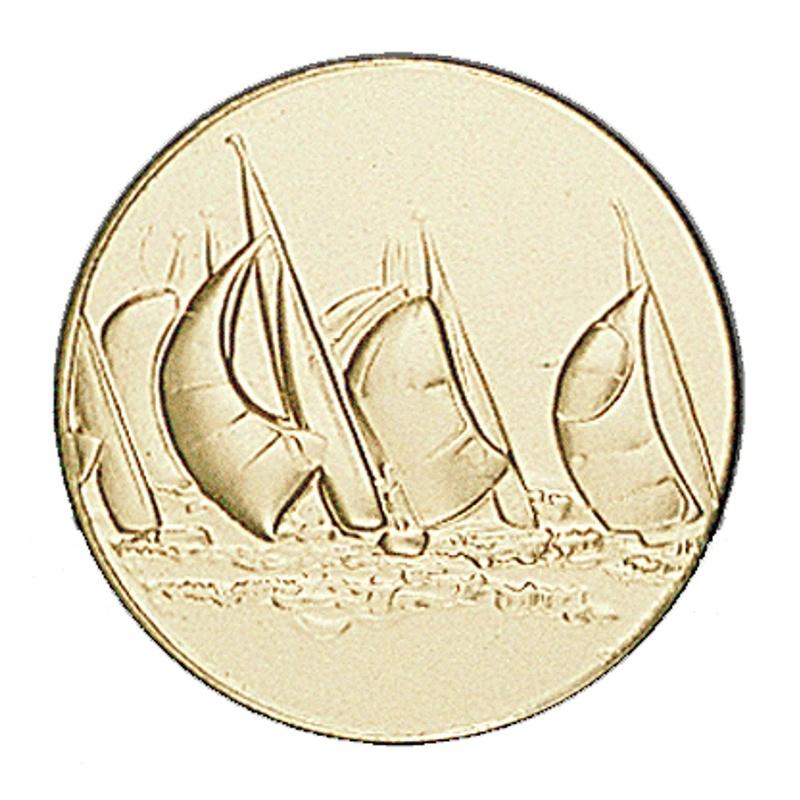 Sailing Gold Center