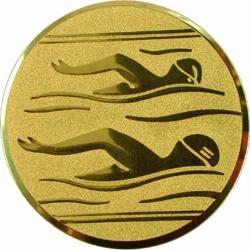 Swimming Gold Center